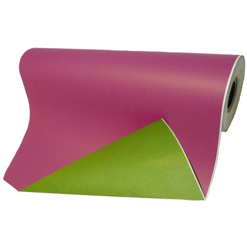 Papel Kraft Regalo doble fondo 7kg ref. 101